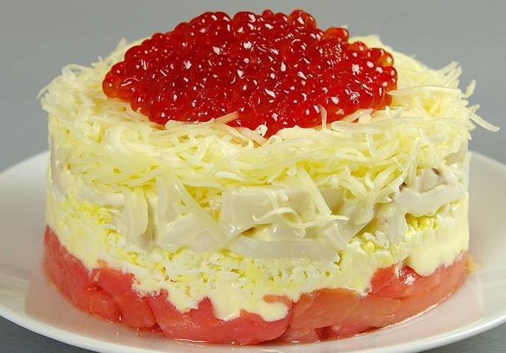 salaty-iz-kalmarov