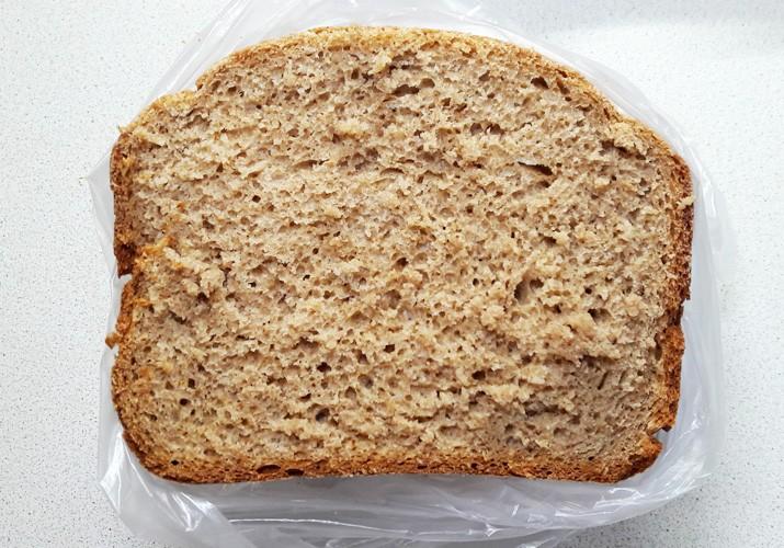 rzhanoj-hleb-v-hlebopechke