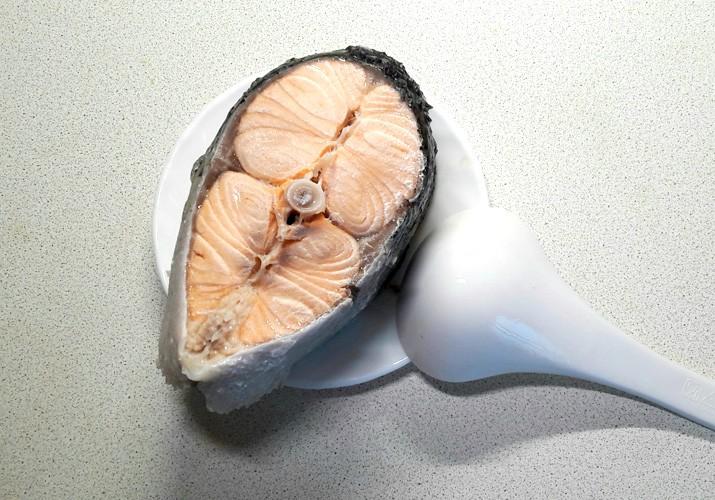 uha-ih-lososja