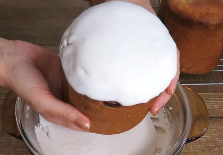 lenivyj-kulich