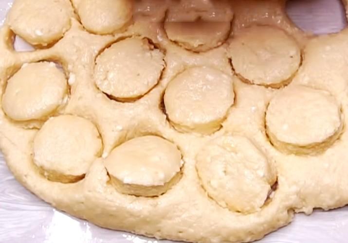 tvorozhnye-ponchiki