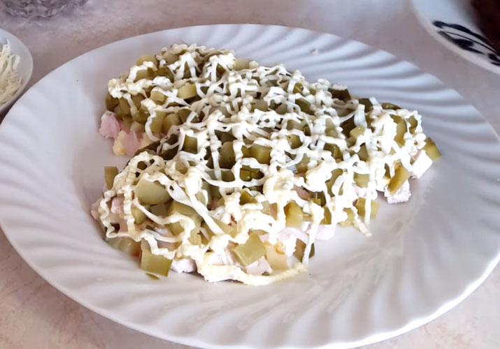 salat-v-vide-serdca