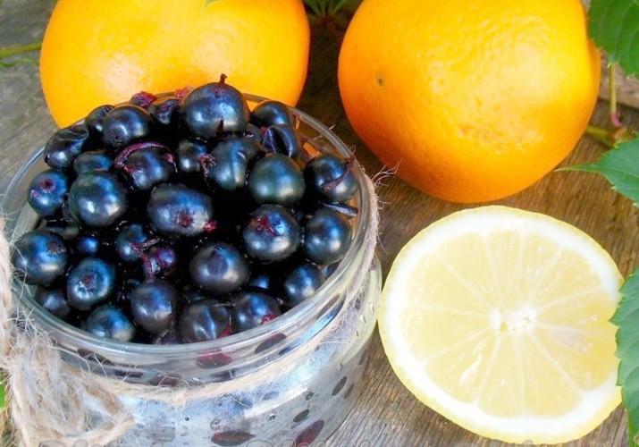 Варенье из черной смородины -15 рецептов на зиму